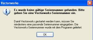 APP-V VectorWorks 2013