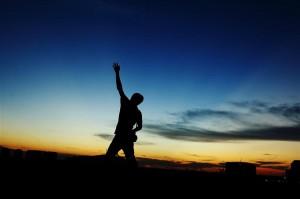 Kilez More – I'm Free (German)