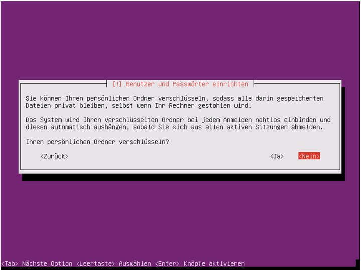 ubuntu8