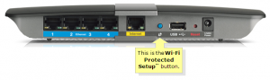 WPS (In)Security – Part1