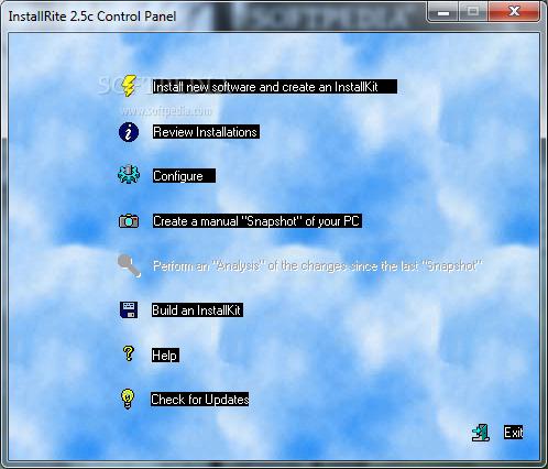 installrite-25c.jpg
