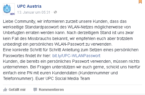 upc_facebook
