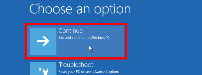 continue-to-Windows-10