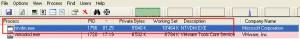 WTF! Running 16bit Apps in Win7x64