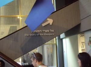 Israel 2013