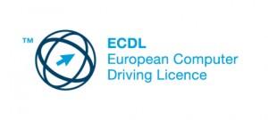 APP-V and ECDL