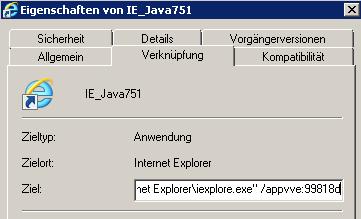 app-v_ie